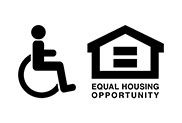 Equal-Housing Opportunity